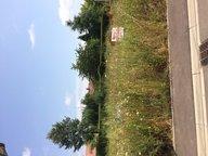Terrain constructible à vendre à Vernéville - Réf. 5210029