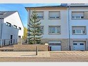 Maison jumelée à vendre 4 Chambres à Dudelange - Réf. 6066093