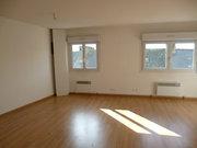 Immeuble de rapport à vendre F8 à Guémené-Penfao - Réf. 6397869