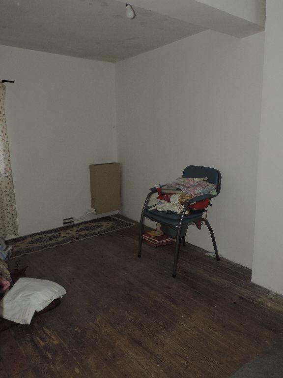 acheter maison 8 pièces 163 m² saint-mihiel photo 4