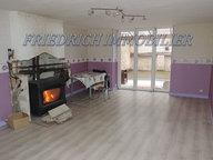 Maison à vendre F8 à Saint-Mihiel - Réf. 6598573