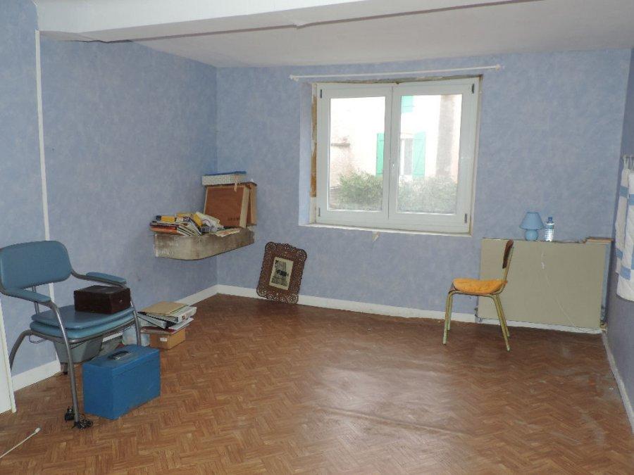 acheter maison 8 pièces 163 m² saint-mihiel photo 2
