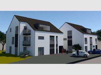 Appartement à vendre 2 Chambres à Hobscheid - Réf. 5816237