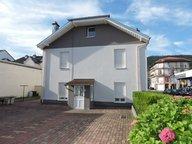 Chambre à louer F1 à Saint-Dié-des-Vosges - Réf. 6475693