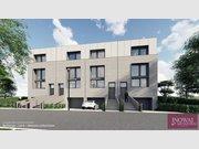 Haus zum Kauf 4 Zimmer in Bertrange - Ref. 7065517