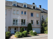 Terraced for rent 6 bedrooms in Luxembourg-Belair - Ref. 6676397