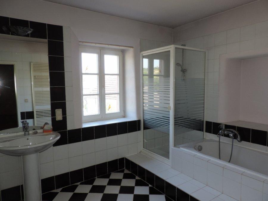 hof kaufen 6 zimmer 230 m² merzig foto 5