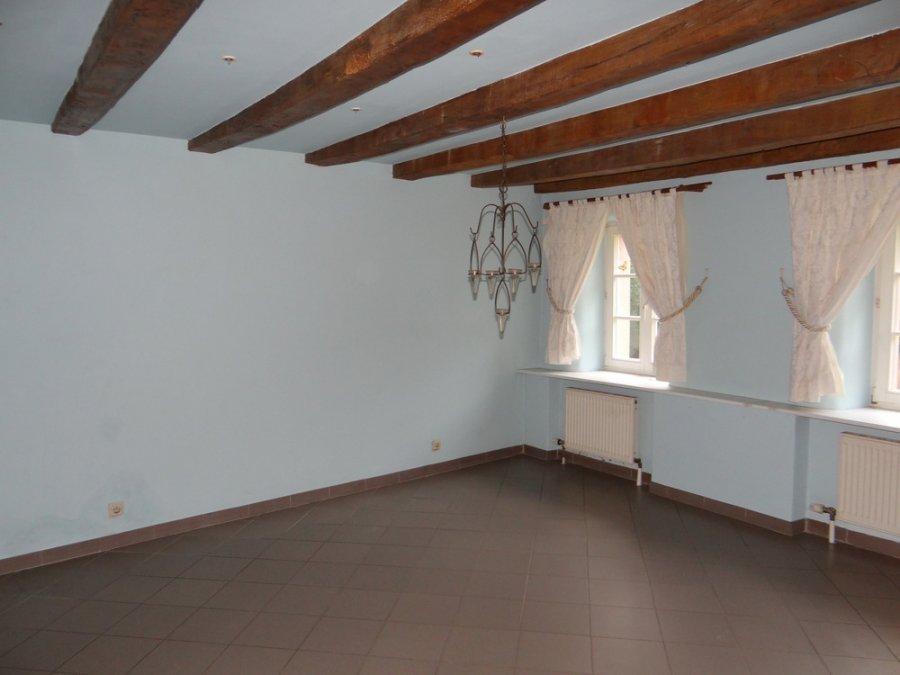 hof kaufen 6 zimmer 230 m² merzig foto 7