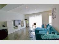 Maison à vendre F3 à Boulay-Moselle - Réf. 6488253