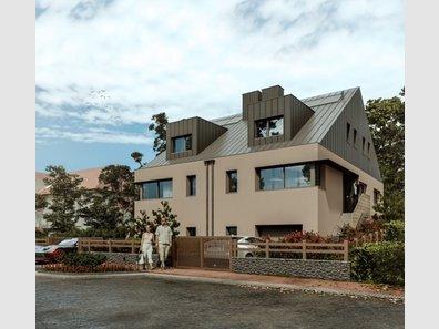 Maison à vendre 3 Chambres à Hassel - Réf. 6881469