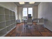Bureau à louer à Sandweiler - Réf. 6160573