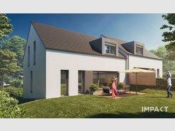 Maison à vendre 3 Chambres à Fingig - Réf. 6557885