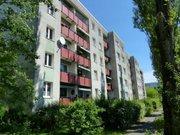 Apartment for rent 4 rooms in Schwerin - Ref. 5136573