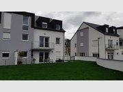 Wohnung zum Kauf 3 Zimmer in Hobscheid - Ref. 6664381