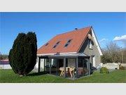 Maison à vendre F7 à Samer - Réf. 4640957