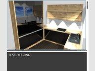Wohnung zum Kauf 5 Zimmer in Trier - Ref. 4903101