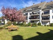 Wohnung zum Kauf 2 Zimmer in Diekirch - Ref. 7196861