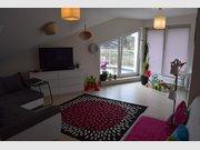 Appartement à vendre 1 Chambre à Harlange - Réf. 6213821
