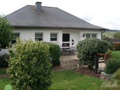 Maison individuelle à vendre 4 Chambres à Feulen - Réf. 3399869