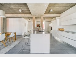 Duplex for sale 4 bedrooms in Bettembourg - Ref. 6418621