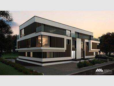 Appartement à vendre 1 Chambre à Bofferdange - Réf. 6037949