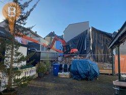 Appartement à vendre 1 Chambre à Diekirch - Réf. 6640061
