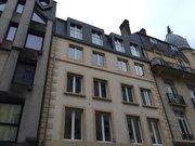 Bureau à louer à Luxembourg-Centre ville - Réf. 5067197