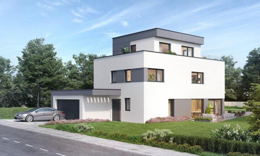 acheter maison 3 chambres 286 m² holzem photo 2