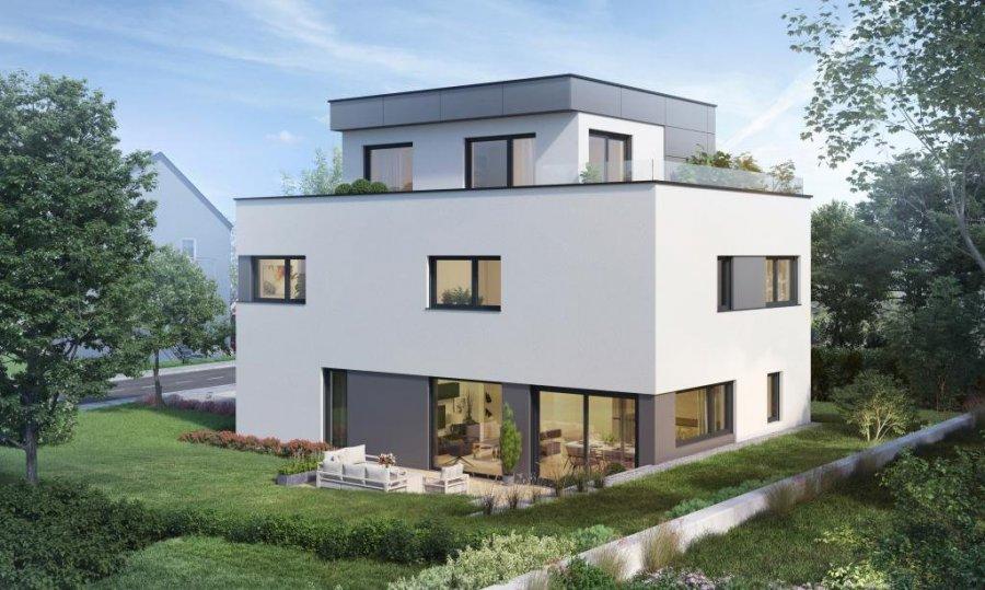 acheter maison 3 chambres 286 m² holzem photo 1
