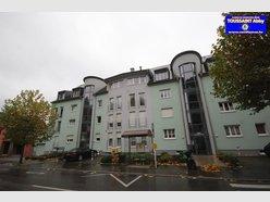 Wohnung zur Miete 2 Zimmer in Diekirch - Ref. 4882877