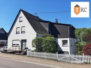 Maison à vendre 12 Pièces à Nohfelden - Réf. 7242173