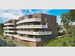 Appartement à louer F3 à Metz - Réf. 7311805