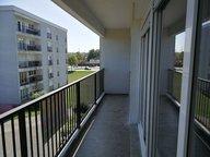 Appartement à vendre F3 à Vittel - Réf. 6533565