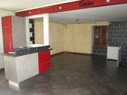 Maison à vendre à Chemillé - Réf. 5026237