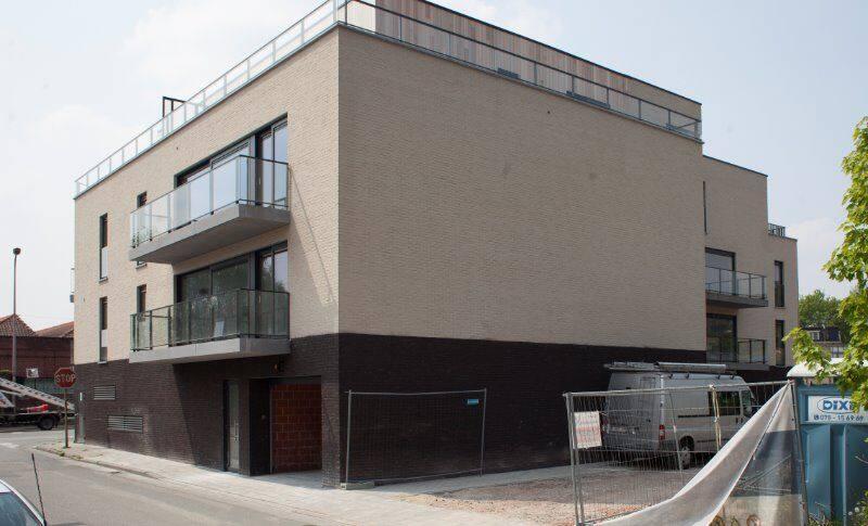 acheter appartement 0 pièce 81 m² mouscron photo 4