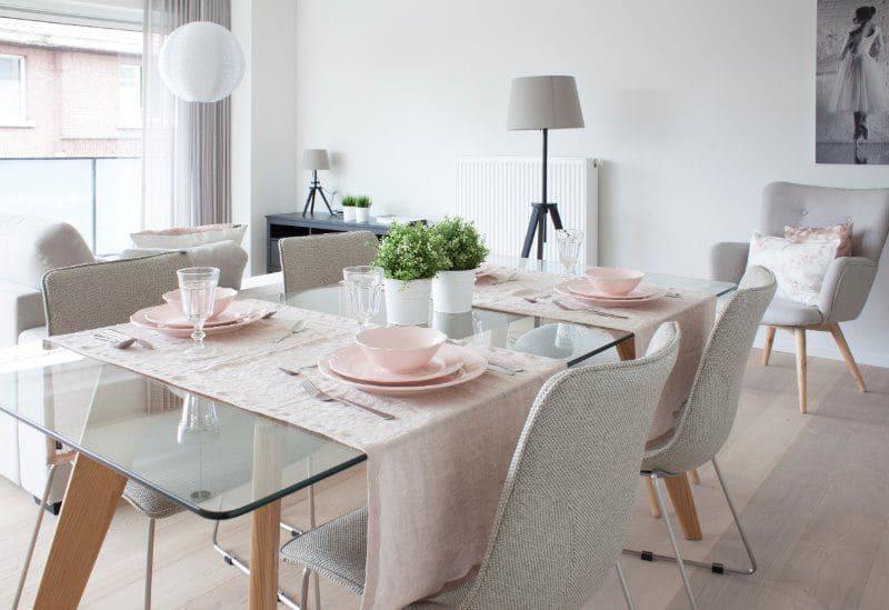 acheter appartement 0 pièce 81 m² mouscron photo 7