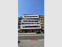 Wohnung zum Kauf 1 Zimmer in Esch-sur-Alzette - Ref. 6943165