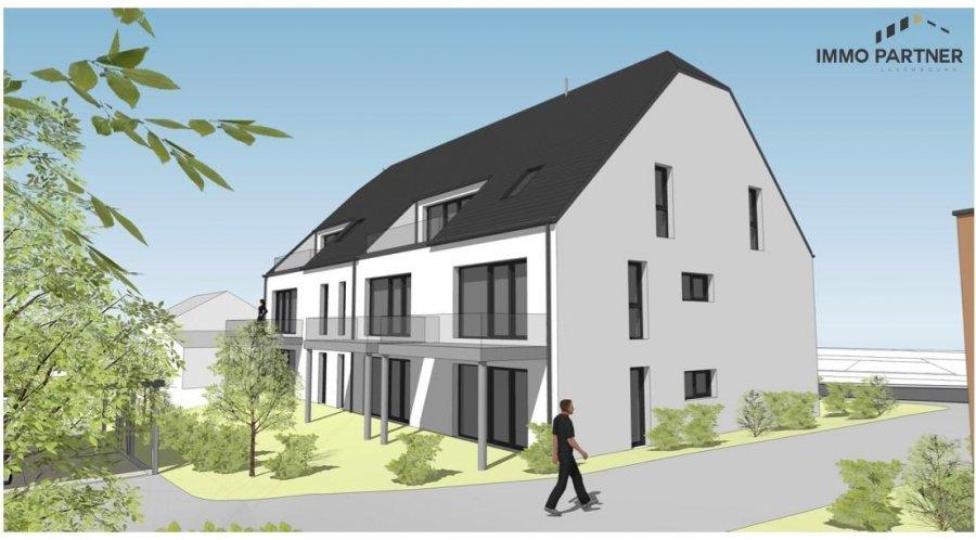 acheter appartement 2 chambres 73.73 m² wilwerdange photo 3