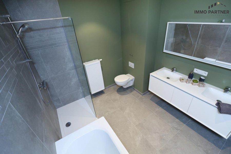 acheter appartement 2 chambres 73.73 m² wilwerdange photo 6