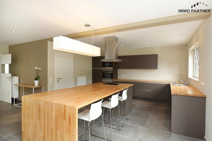 acheter appartement 2 chambres 73.73 m² wilwerdange photo 5
