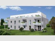 Penthouse zum Kauf 3 Zimmer in Bitburg - Ref. 5046973