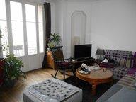 Appartement à louer F3 à Villers-lès-Nancy - Réf. 1708733