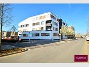 Appartement à vendre 2 Chambres à Esch-sur-Alzette - Réf. 6165181