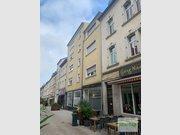Renditeobjekt zum Kauf 6 Zimmer in Esch-sur-Alzette - Ref. 6562493