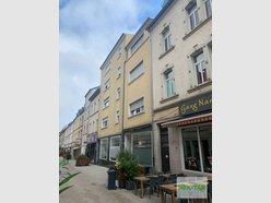 Immeuble de rapport à vendre 6 Chambres à Esch-sur-Alzette - Réf. 6562493