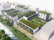 Haus zum Kauf 3 Zimmer in Junglinster - Ref. 4858557