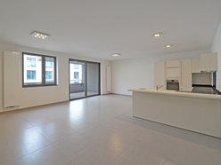 Appartement à louer 2 Chambres à Luxembourg-Belair - Réf. 4993725