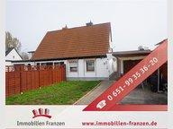 Doppelhaushälfte zum Kauf 4 Zimmer in Trier - Ref. 6312637