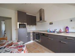 Duplex à vendre 3 Chambres à Mondorf-Les-Bains - Réf. 5984957