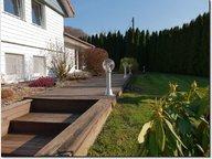 Maison à vendre F6 à Bellefontaine - Réf. 6316733